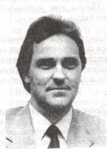 Berger Manfred 1989 (2)