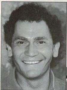 Binder Horst 1995