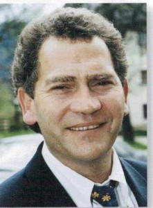 Binder Horst 1999