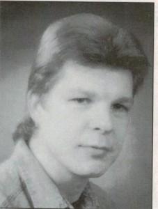 Boehm Friedrich 1995