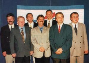 FEG Gründer 1998