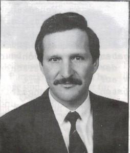 Grazer Bernhard 1988