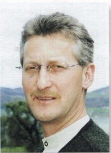 Hebenstreit Dietmar 1999
