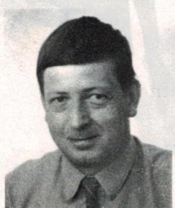 Heinzl Kurt 1991