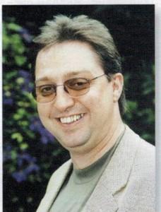 Herbert Werner 1999