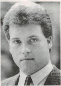 Kindshofer Herbert 1987