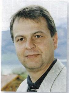Laussermayr Heinz 1999