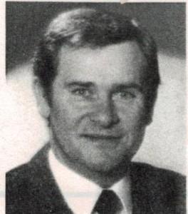 Markschläger Helmut 1991