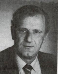 Moritzhuber Wolfgang 1990