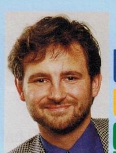 Preininger Michael 1998