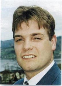 Schmiedt Albert 1999