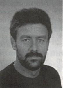 Schranz Kletus 1991