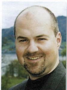 Sinnhuber Gerald 1999