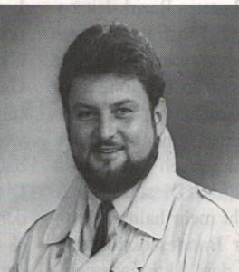 Sitter Werner 1991