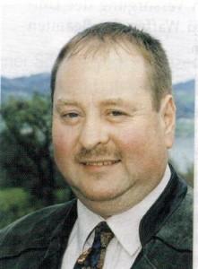 Stavik Franz 1999