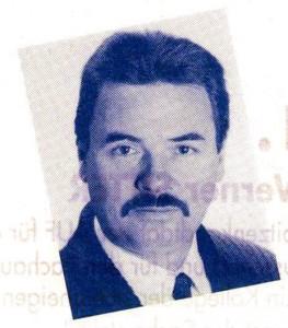 Steiner Josef 1991 FA Ktn