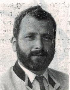 Viertauer Walter 1991