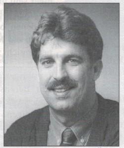 Wagenthaler 1991