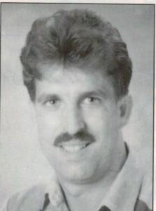 Wagenthaler Josef 1995
