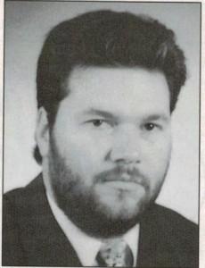 Windholz Ernest 1995