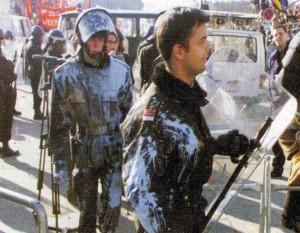 Demos Gewalt1