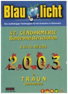 2003_1 (33)