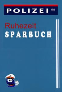 Ruhezeit_sparbuch