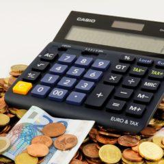 Wiedereingliederungsteilzeit: AUF/FEG erwirkt Nachzahlung!