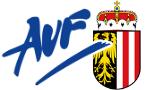 AUF Personalvertretung OÖ Polizei