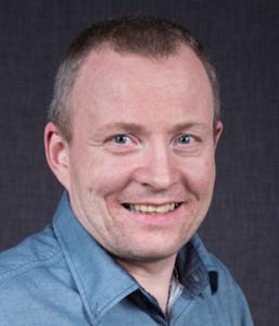 Josef Hofer HP2015