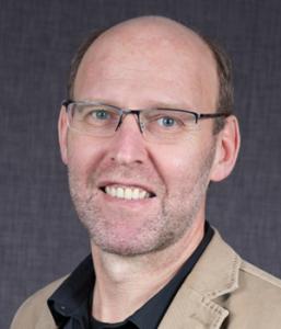 Robert Neuwirth HP2015